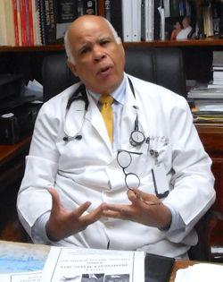 doctor jose lopez larache