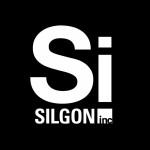 silgon
