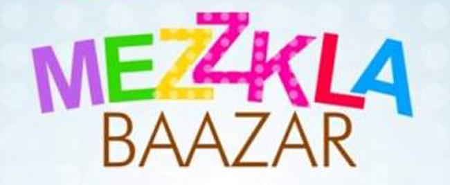 Mezzkla Baazar
