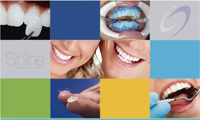Dental Integral