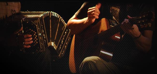 Trio-de-Guitarras-Bandoneon1