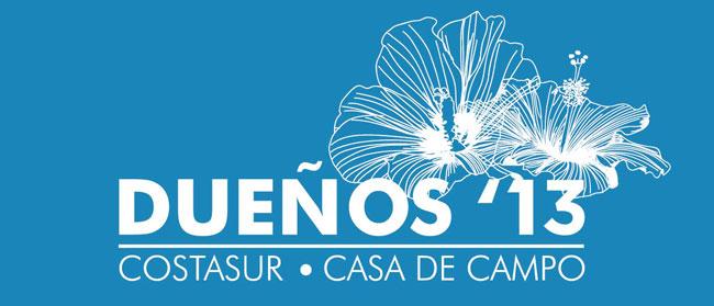 Casa de Campo Dueños 2013