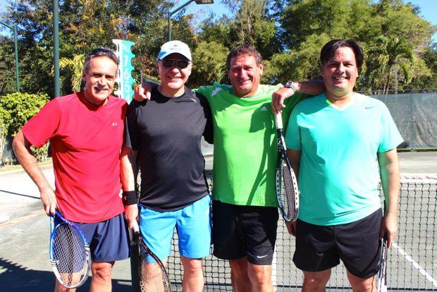 casa_de_campo_villa_owners_dueños_tennis