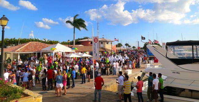 carnaval_dominicano6