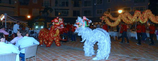 chinese_dragon1
