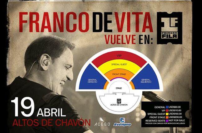 Franco_de_Vita