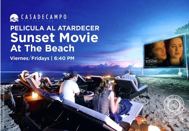 sunset movie at the beach-02_header