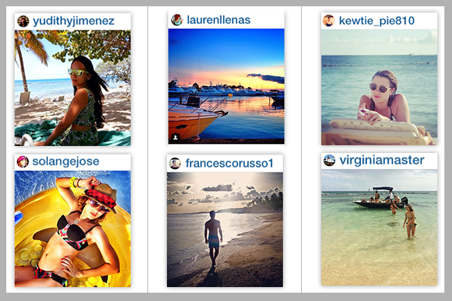 Instagram CasaLife