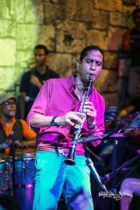 zona_colonial_noches_de_jazz