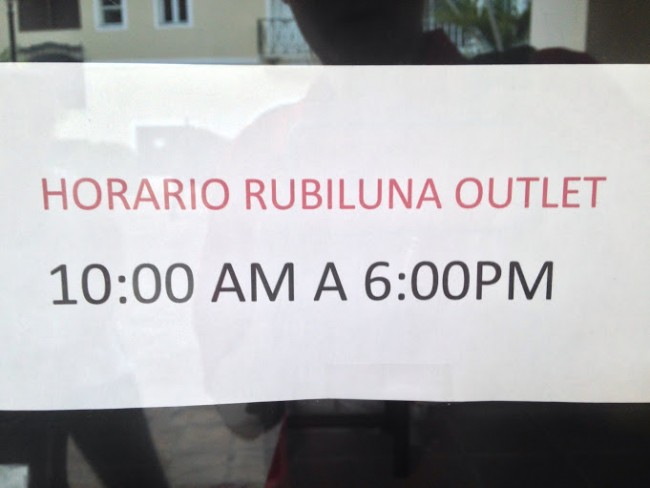 rubiluna_outlet
