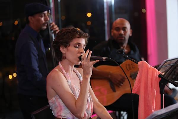 Jazz_Dominican_Fiesta