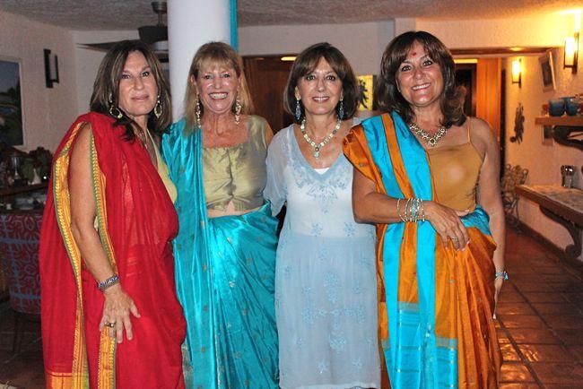 Mignon_Bellini_Indian_feast