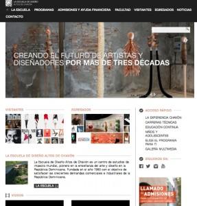 altos_De_chavon_school_website