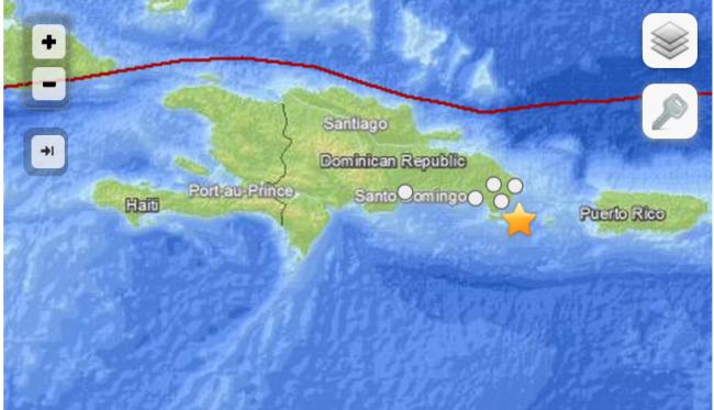 earthquake_la_romana
