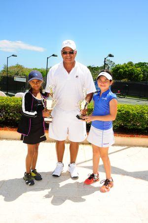 Torneo_Juvenil_de_tenis_Emilio_Vasquez