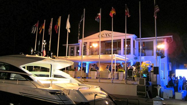 casa_de_campo_yacht_club