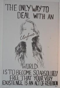 ALS_art_exhibition_Tiffany_Dalet