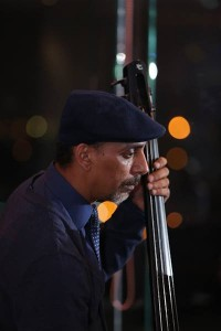 jazz_Dominican_Nights