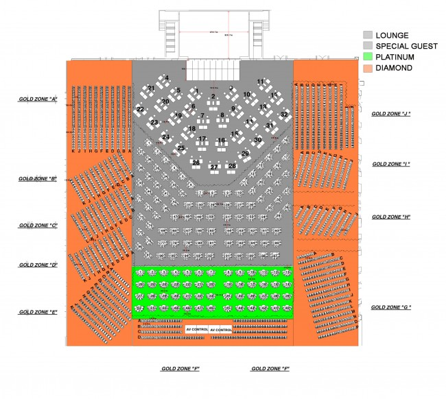 julio_iglesias_seating