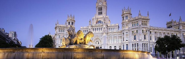 MADRID_MONUMENTOS_PALACIODECIBELES_732X234