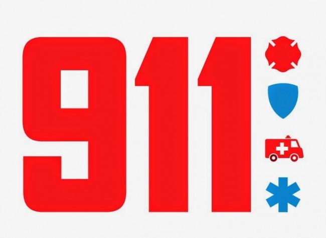 911 República Dominicana