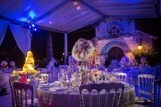 altos_de_chavon_wedding