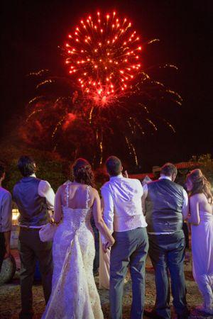 casa_de_campo_wedding_3