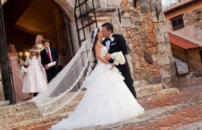 casa_de_campo_wedding4
