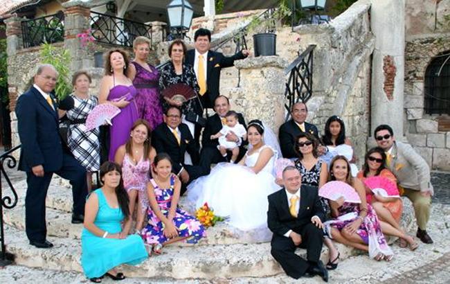 casa_de_campo_wedding8