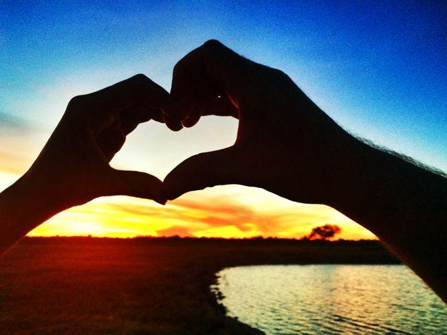 LOVE_casa_de_campo_living