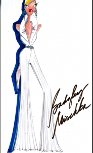 badgley_mischka