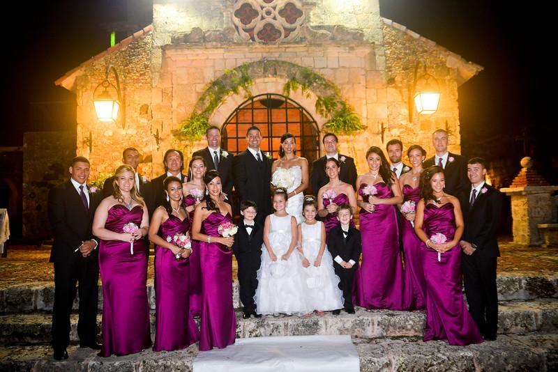 corte_natalie_stephen_wedding