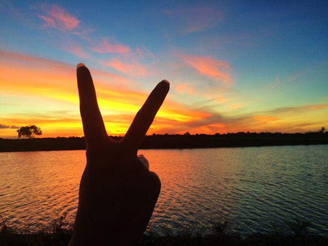 peace_casa_de_campo_living