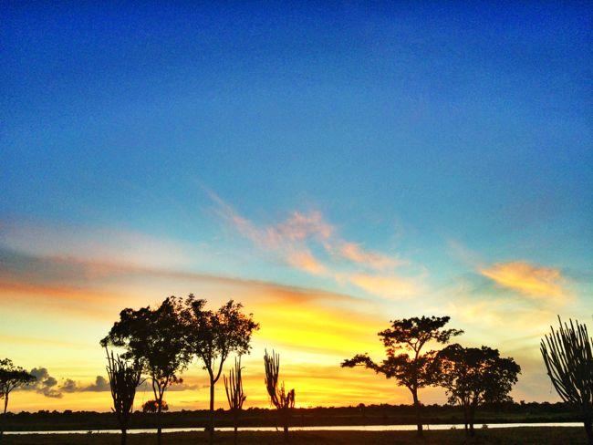 sunset_casa_de_campo_living