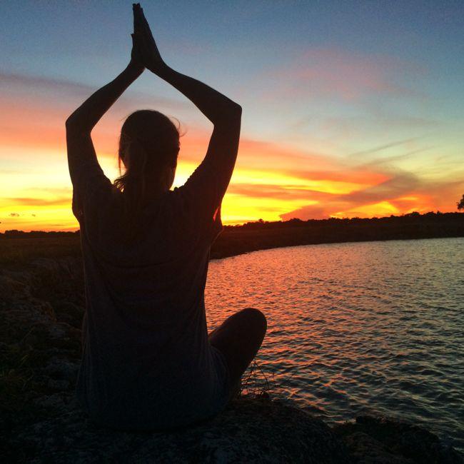 yoga_meditation_casa_de_campo