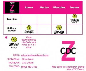zumba_schedule