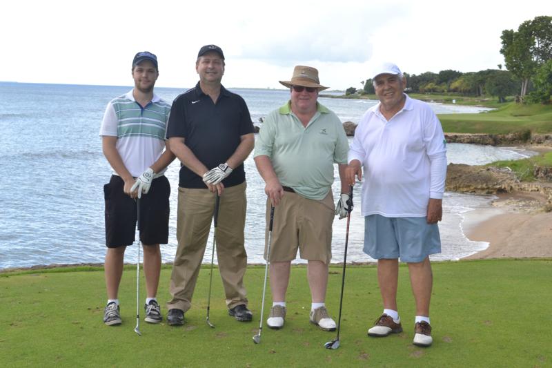Dueños_golf