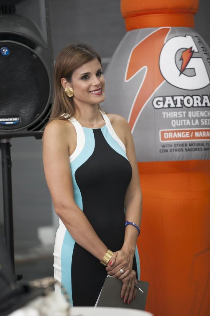 Renata soñe