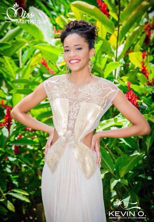 Miss France Casa de Campo1