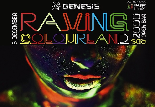 Raving_colorful_party