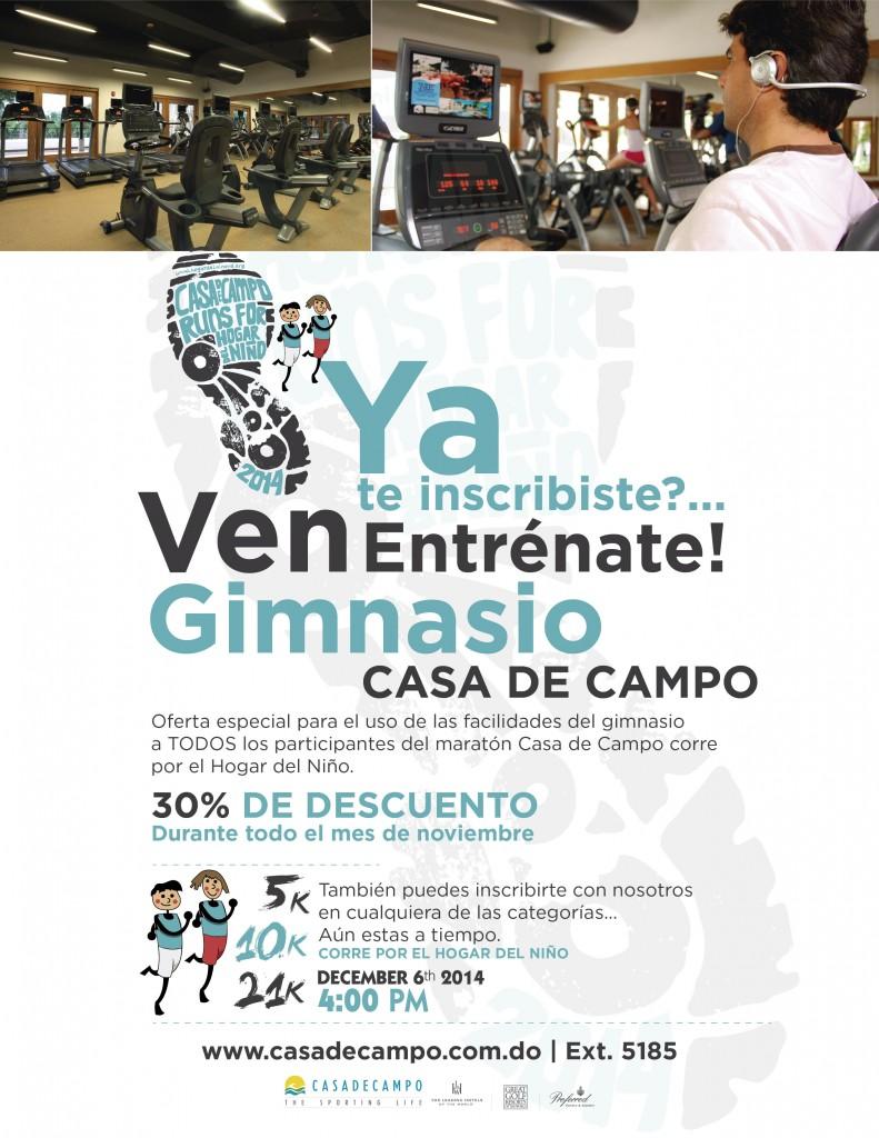 casa_de_campo_gym