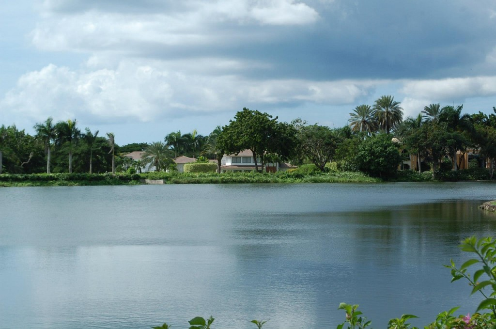 la romana country club 2