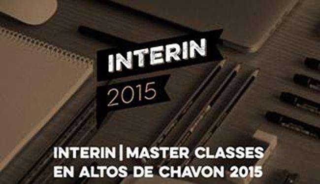 Altos de Chavon Interin art courses