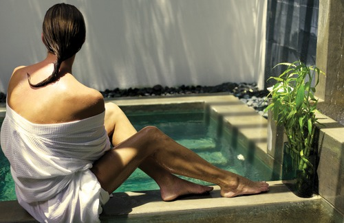 Dominican-Republic-Punta-Cana-Casa-de-Campo-Cygalle-healing-spa