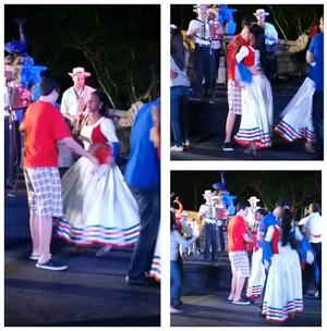 Altos_de_Chavon_Dominican_Night