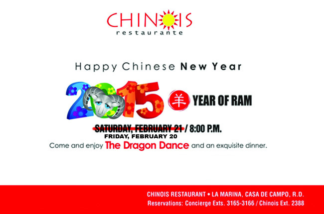 Chinois chinese new year 2 copy