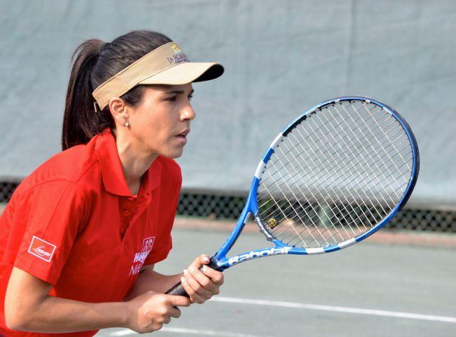 Ivonna_Sosa_Hogar_del_nino_tennis
