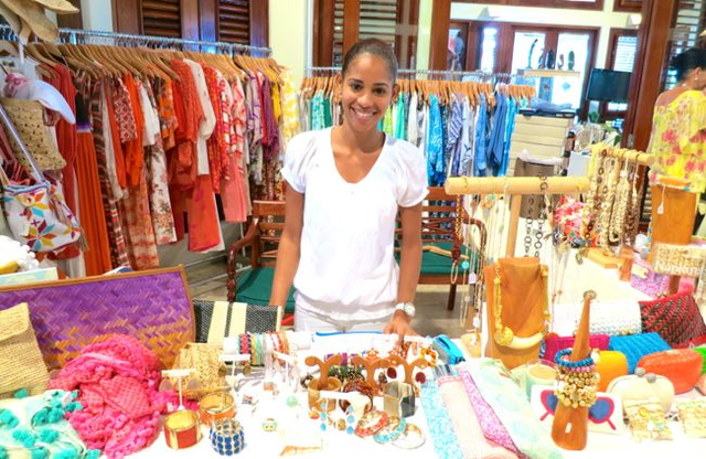 MIR Bazaar 2