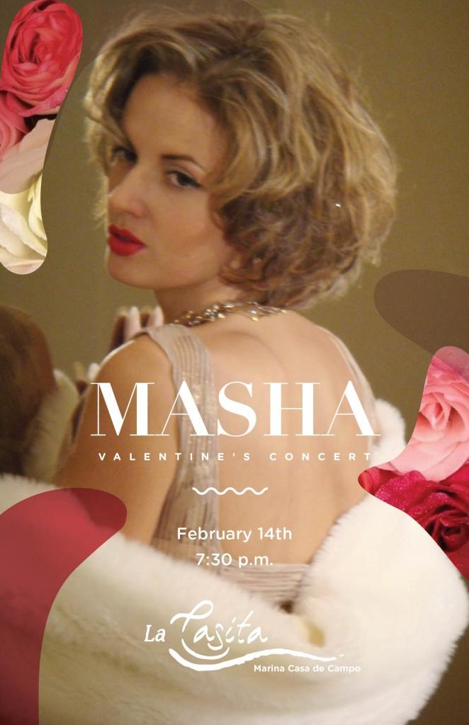 Masha2-01