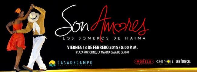Son_Marina_Casa_de_Campo